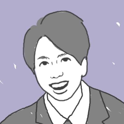 バイヤー:小野